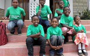 amani_children-p.jpg