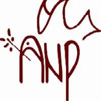 anp-logo1.jpg