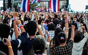 anti-coup2.jpg