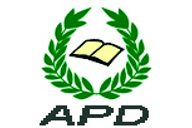 apd-p2.png
