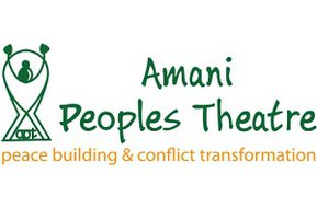 apt-logo-p1.jpg
