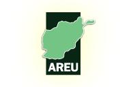areu-p.png