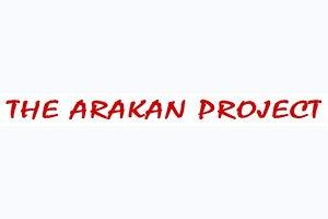 arkan-project-p.jpg