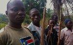 arrow-boys-south-sudan-p1.jpg