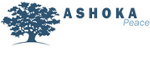 ashoka-150.png
