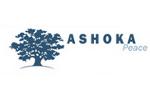 ashoka-p.png