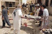 baluchistan-bomb-attack-p1.jpg
