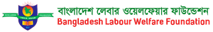 bangladesh_org.png