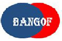 bangof-p.jpg