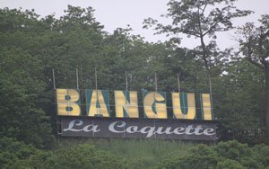 banqui-sign-6046758749-p.jpg
