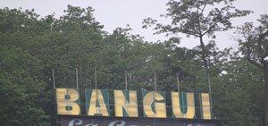 banqui-sign-6046758749-p.jpg
