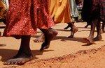 barefoot-p.jpg