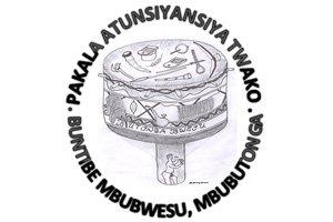basilwizi-p.jpg
