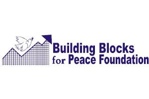 bbfpf-logo.jpg