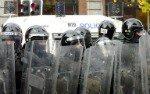 belfast-police1503.jpg