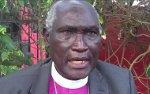 bishop-ochola1.jpg
