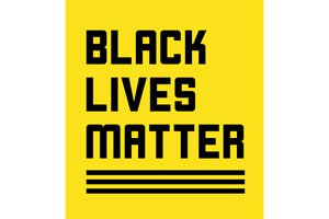 black-lives-matter-logo.jpg