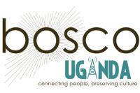 bosco-uganda-p.png