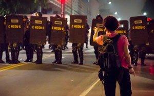 brazil-riot-protestor-police-p.jpg