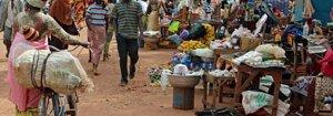 burkina-faso-market-11912192596-p.jpg