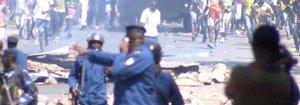 burundi-coup-p.jpg