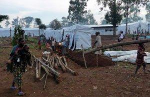 burundi-refugees-rwanda-16745342694-p.jpg
