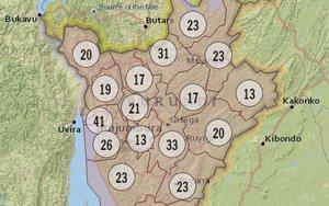burundi-screenshot-p.jpg