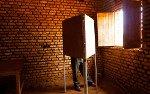burundi-voter-p1.jpg