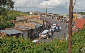 burundistreet-300x200-1.jpg