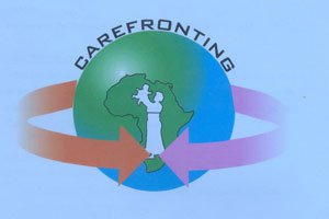 carefronting-p.jpg