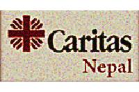 caritas-nepal-p.png