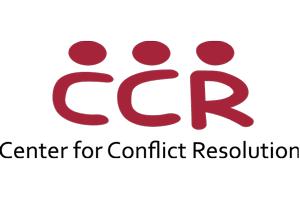 ccr-logo.png