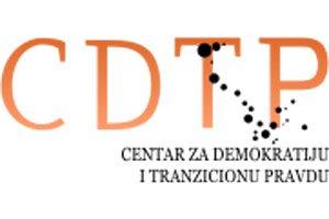 cdtp-p.jpg