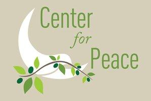 centerforpeace.jpg