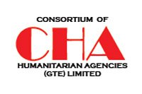 cha-logo1.jpg