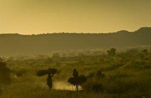 chad-darfur-refugees-8022562305-p.jpg