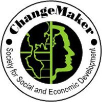 change-maker-logo1.jpg