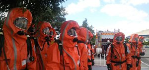 chemical-weapons-simulation-5237952643-p.jpg