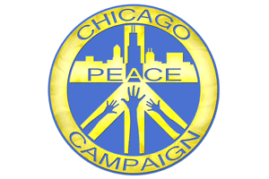 chicago_peace_coalition-logi.png