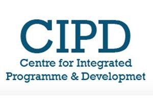 cipd-p.jpg