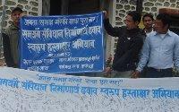 civil-society-constitution-nepal-p.jpg