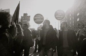 civil-society-dialogue-turket-armenia-p.jpg