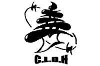 cldh-p.jpg