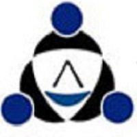 cls-logo1.jpg