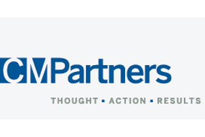 cm-partners-consulting-logo.png
