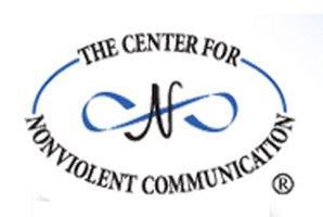 cnvc-logo.jpg