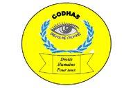codhas-p.jpg