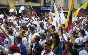 colombia-protest-2688179790-p.jpg