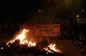 colombia-protests-p..jpg