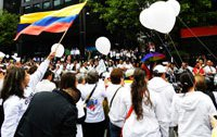 colombia_peace_march_3_by_kurosama_76-d4id6dy-p.jpg